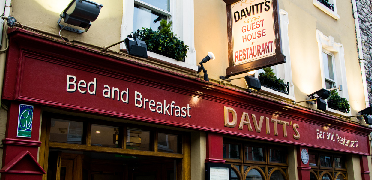davitts-kenmare-accommodation-slider-10