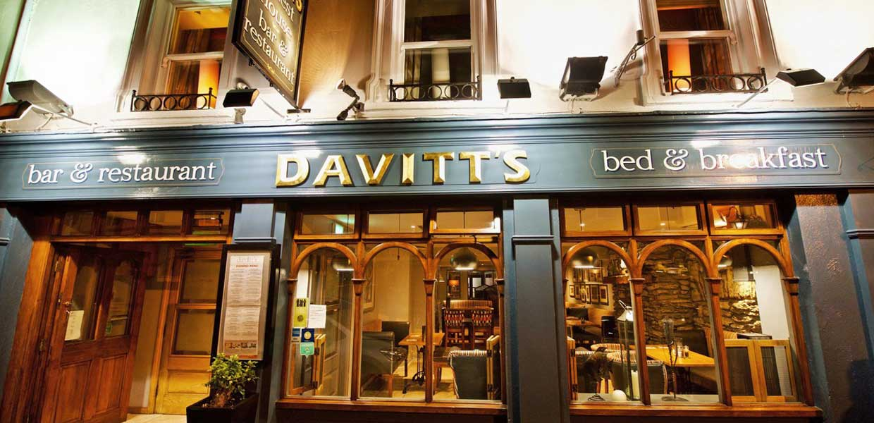 davitts-kenmare-accommodation-slider-12
